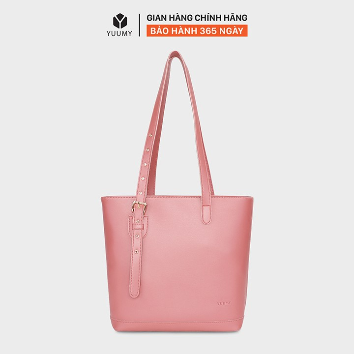 Túi xách nữ thời trang YUUMY YTX6 Nhiều màu