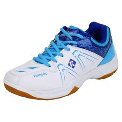 Giày cầu lông - Giày cầu lông Kumpoo