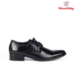 Giày tây nam Vina-Giầy AGT.G0001-DE