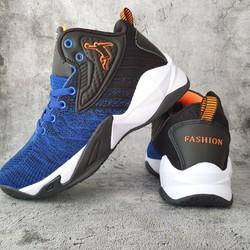 Giày bóng rổ, bóng chuyền