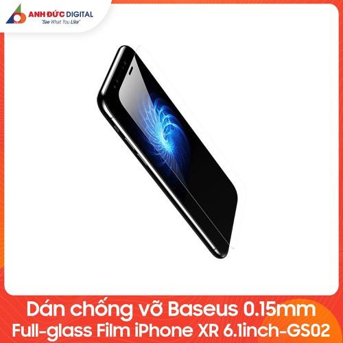 Dán chống vỡ màn hình điện thoại chịu lực cực mạnh, bề mặt siêu mịn cho iphone iphone xr-xsmax - 20273219 , 22926566 , 15_22926566 , 129500 , Dan-chong-vo-man-hinh-dien-thoai-chiu-luc-cuc-manh-be-mat-sieu-min-cho-iphone-iphone-xr-xsmax-15_22926566 , sendo.vn , Dán chống vỡ màn hình điện thoại chịu lực cực mạnh, bề mặt siêu mịn cho iphone iphone