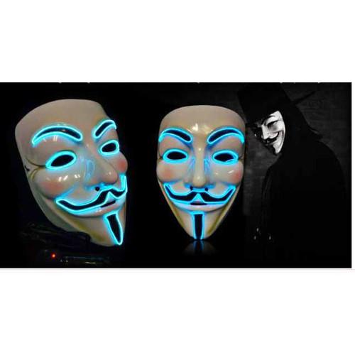 Mặt nạ hóa trang hacker anonymous đèn led 7 màu cao cấp t37 mã sp ko5702 qmã db mã qbi75 mã reo82 - 19148106 , 22921269 , 15_22921269 , 83000 , Mat-na-hoa-trang-hacker-anonymous-den-led-7-mau-cao-cap-t37-ma-sp-ko5702-qma-db-ma-qbi75-ma-reo82-15_22921269 , sendo.vn , Mặt nạ hóa trang hacker anonymous đèn led 7 màu cao cấp t37 mã sp ko5702 qmã db mã