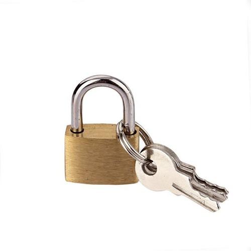 Ổ khóa siêu mini kích thước 30mm*20mm - th107 - 19187112 , 22925460 , 15_22925460 , 25000 , O-khoa-sieu-mini-kich-thuoc-30mm20mm-th107-15_22925460 , sendo.vn , Ổ khóa siêu mini kích thước 30mm*20mm - th107