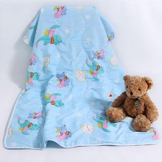 Chăn mền cho bé- chăn đũi - chăn đũi hè thu- chăn mền siêu dễ thương cho bé - chăn mền- chăn đũi cho bé thumbnail