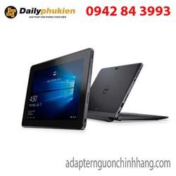 Sạc máy tính Dell XPS 9365