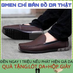 Giày lười nam-giày mọi nam-giày da nam-giày nam đẹp giá rẻ-giày mùa hè nam-giày rọ nam-giày nam da bò-giày tây nam công sở-giày lười nam da bò-giày sục nam-giầy nam-giầy lười nam-giầy da nam
