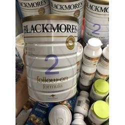 SỮA BLACKMORE 2