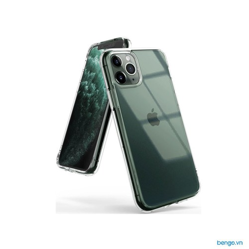 Ốp lưng iphone 11 pro max ringke fusion - 20280203 , 22938815 , 15_22938815 , 330000 , Op-lung-iphone-11-pro-max-ringke-fusion-15_22938815 , sendo.vn , Ốp lưng iphone 11 pro max ringke fusion