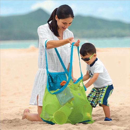 Túi lưới đựng đồ chơi đi biển cho bé gviễn - 18029671 , 22921452 , 15_22921452 , 68424 , Tui-luoi-dung-do-choi-di-bien-cho-be-gvien-15_22921452 , sendo.vn , Túi lưới đựng đồ chơi đi biển cho bé gviễn