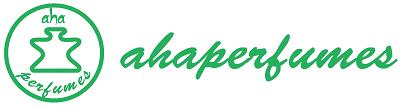 AHAPERFUMES