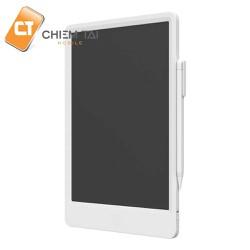 Bảng vẽ Xiaomi LCD 10 inch