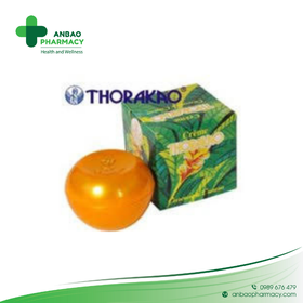 Kem nghệ Thorakao 7g - TH1107