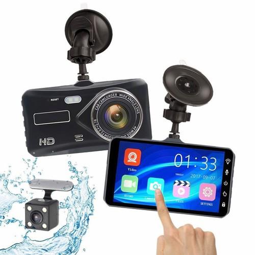 Camera hành trình xe hơi v10. màn cảm ứng 3.2in - 20292367 , 22964356 , 15_22964356 , 950000 , Camera-hanh-trinh-xe-hoi-v10.-man-cam-ung-3.2in-15_22964356 , sendo.vn , Camera hành trình xe hơi v10. màn cảm ứng 3.2in