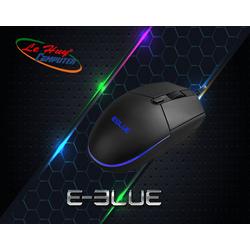 Chuột E-Blue EMS146 Pro – Hàng chính hãng