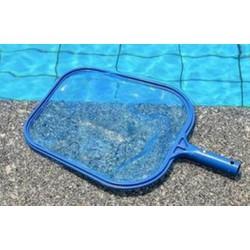 Vợt Dọn Rác Bể Bơi