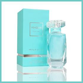 Nước hoa nữ, nước hoa cao cấp, nước hoa chính hãng, nước hoa Vendome 50ml - Nước hoa nữ Vendome