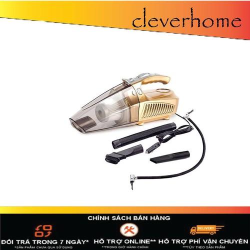 Hot máy hút bụi ô tô kiêm bơm lốp đo áp suất và đèn pin siêu sáng đa chức năng - 20335602 , 23048505 , 15_23048505 , 384000 , Hot-may-hut-bui-o-to-kiem-bom-lop-do-ap-suat-va-den-pin-sieu-sang-da-chuc-nang-15_23048505 , sendo.vn , Hot máy hút bụi ô tô kiêm bơm lốp đo áp suất và đèn pin siêu sáng đa chức năng