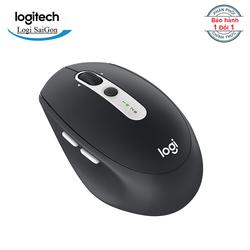 Chuột không dây Logitech M585 Multi Device - Hãng phân phối chính thức