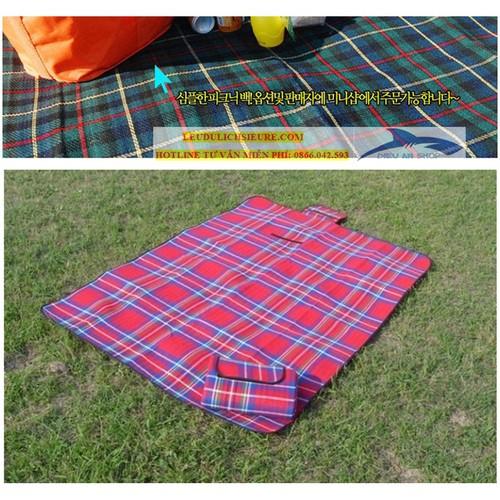 Thảm picnic thảm dã ngoại đi chơi cao cấp giá rẻ - 20327775 , 23033891 , 15_23033891 , 315000 , Tham-picnic-tham-da-ngoai-di-choi-cao-cap-gia-re-15_23033891 , sendo.vn , Thảm picnic thảm dã ngoại đi chơi cao cấp giá rẻ
