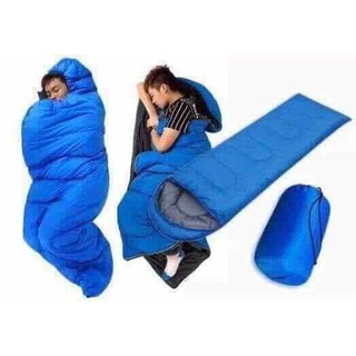túi ngủ văn phòng - ỏhuu thumbnail