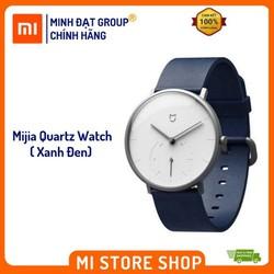 Mã giảm 100K MISTS100K Đồng hồ thông minh Mijia Quartz Watch SYB01 - 1392092472