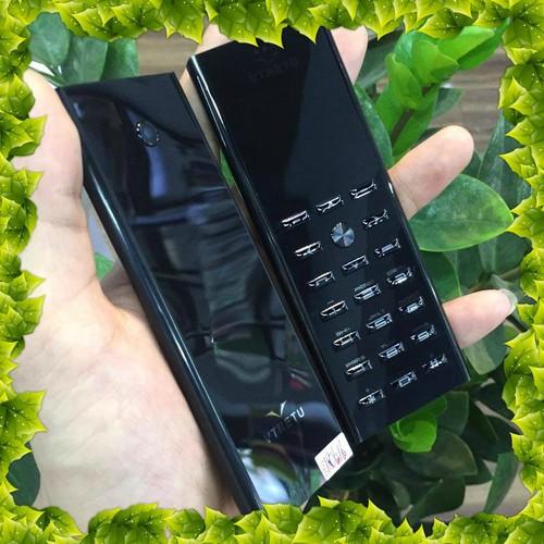 Điện thoại v01 - điện thoại v01