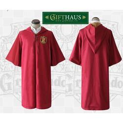 Áo choàng Harry-P-o-t-t-er  Quidditch