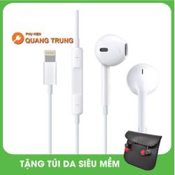 Tai nghe 7 7plus ip8 ip8plus iphoneX Top tai nghe cao cấp nhất