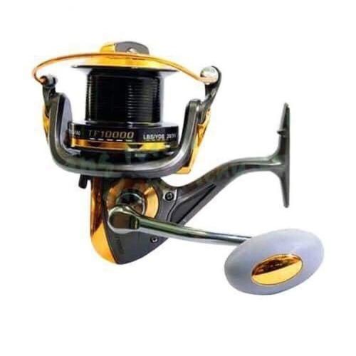 Máy câu cá chuyên săn hàng khủng yumoshi tf 11000 - 20304140 , 22988632 , 15_22988632 , 485000 , May-cau-ca-chuyen-san-hang-khung-yumoshi-tf-11000-15_22988632 , sendo.vn , Máy câu cá chuyên săn hàng khủng yumoshi tf 11000