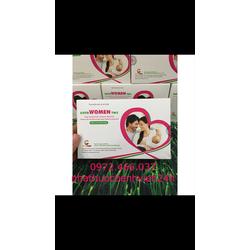 GotoWOMEN chăm sóc sức khỏe sinh sản phụ nữ