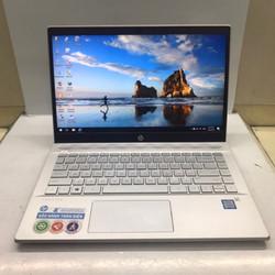 HP pavilion 14-CE1011TU Core i3-8145U 4G 1TB Full HD win 10 14.1 inch - HP 14-CE1011TU