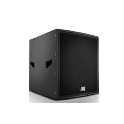 Loa trầm hơiAAP audio PRO - 118