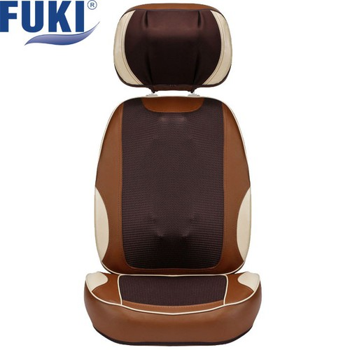 Đệm massage toàn thân fuki japan fk-a80 thế hệ mới - 17565416 , 23031231 , 15_23031231 , 7100000 , Dem-massage-toan-than-fuki-japan-fk-a80-the-he-moi-15_23031231 , sendo.vn , Đệm massage toàn thân fuki japan fk-a80 thế hệ mới