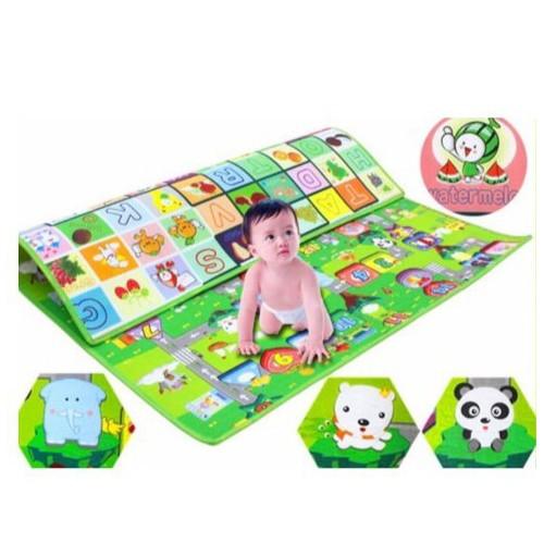 Thảm chơi maboshi 2 mặt cho bé thông minh 1 8m x 2m giá xưởng - 17783325 , 23310313 , 15_23310313 , 89000 , Tham-choi-maboshi-2-mat-cho-be-thong-minh-1-8m-x-2m-gia-xuong-15_23310313 , sendo.vn , Thảm chơi maboshi 2 mặt cho bé thông minh 1 8m x 2m giá xưởng