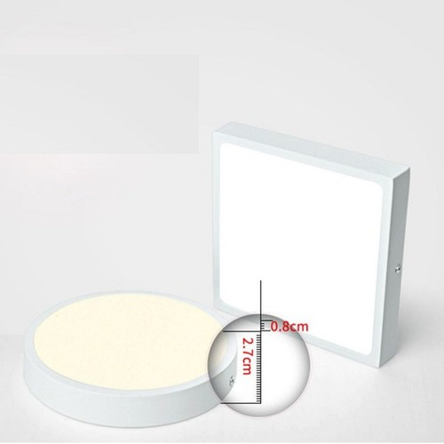 Đèn ốp trần panel hb lighting vuông-tròn giá rẻ - đèn ốp trần nổi 6w - den op tran nha cam ung - den op trang han quoc - den op tran nhu - den mâm ốp trần led vuông pha lê - đèn mâm led áp - đèn mâm l - 20313730 , 23004701 , 15_23004701 , 57000 , Den-op-tran-panel-hb-lighting-vuong-tron-gia-re-den-op-tran-noi-6w-den-op-tran-nha-cam-ung-den-op-trang-han-quoc-den-op-tran-nhu-den-mam-op-tran-led-vuong-pha-le-den-mam-led-ap-den-mam-led-noi-15_23004701 ,