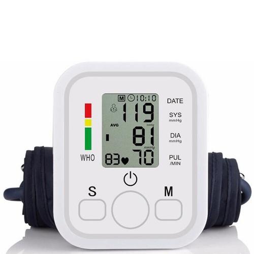 Máy đo huyết áp Arm Style - BPAS