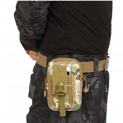 Túi Đeo Hông Thể Thao,Dã Ngoại Cao Cấp Đa Năng 208057 - túi.túi đeo chéo túi.túi đeo.túi da.túi da nam.