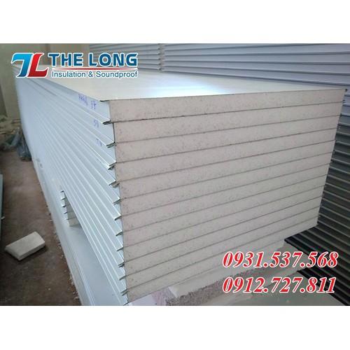 Tấm panel cách nhiệt eps, vật liệu cách nhiệt - 20310701 , 22999673 , 15_22999673 , 185000 , Tam-panel-cach-nhiet-eps-vat-lieu-cach-nhiet-15_22999673 , sendo.vn , Tấm panel cách nhiệt eps, vật liệu cách nhiệt