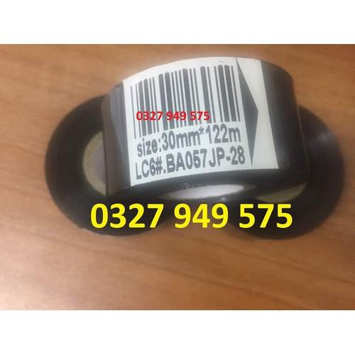 Combo 5 cuộn mực máy in date dập tay dy, máy in hạn sử dụng bán tự động dy8, hp241 - 19370777 , 23015126 , 15_23015126 , 129000 , Combo-5-cuon-muc-may-in-date-dap-tay-dy-may-in-han-su-dung-ban-tu-dong-dy8-hp241-15_23015126 , sendo.vn , Combo 5 cuộn mực máy in date dập tay dy, máy in hạn sử dụng bán tự động dy8, hp241