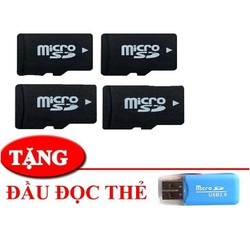 thẻ nhớ 64gb thiết bị lữu trữ