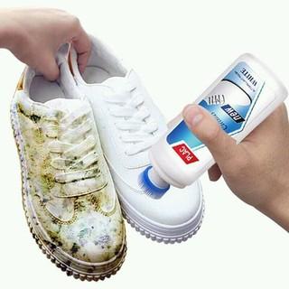 Combo 3 chai tẩy giày và đồ da Plac - TAY GIAY thumbnail