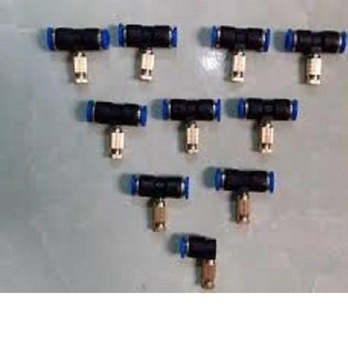 10 cái bec và đế phun sương số 1-3 - 20310041 , 22998641 , 15_22998641 , 150000 , 10-cai-bec-va-de-phun-suong-so-1-3-15_22998641 , sendo.vn , 10 cái bec và đế phun sương số 1-3