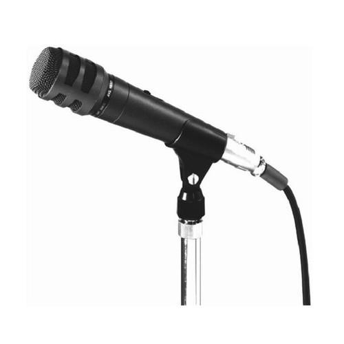 Micro điện động dạng cầm tay toa dm-1200 - 20310020 , 22998616 , 15_22998616 , 1170000 , Micro-dien-dong-dang-cam-tay-toa-dm-1200-15_22998616 , sendo.vn , Micro điện động dạng cầm tay toa dm-1200