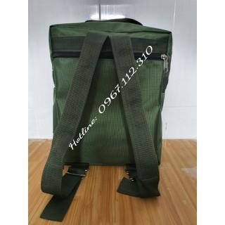 Túi đồ nghề - Loại tốt - SDFGHJKGSO thumbnail