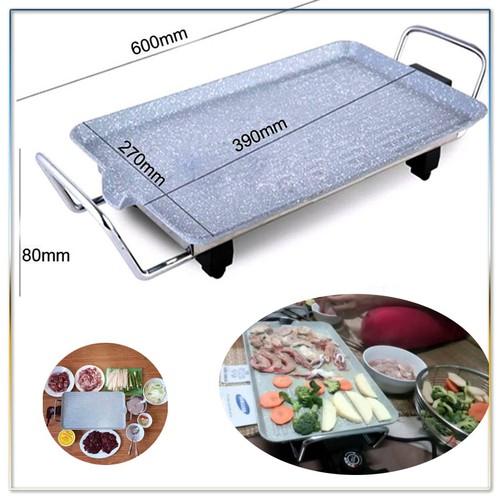 Bếp nướng điện không khói - bếp nướng điện không khói - bếp nướng điện không khói