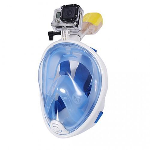 Bán dụng cụ bơi kính lặn biển chuyên nghiệp đồ ngon giá rẻ