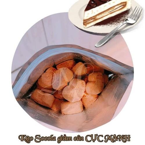 [Siêu sales] socola đan mạch 15v giảm cân cấp tốc tặng kèm máy mát xa rung giảm cân cực mạnh - kẹo socola - chocolate máy massage rung giảm cân - 17565833 , 23068902 , 15_23068902 , 550000 , Sieu-sales-socola-dan-mach-15v-giam-can-cap-toc-tang-kem-may-mat-xa-rung-giam-can-cuc-manh-keo-socola-chocolate-may-massage-rung-giam-can-15_23068902 , sendo.vn , [Siêu sales] socola đan mạch 15v giảm cân