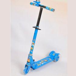 xe trượt đẩy- xe điện 3 bánh- xe điện 3 bánh