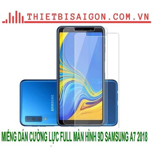 Miếng dán cường lực full màn hình 9d samsung a7 2018 - 20331919 , 23041676 , 15_23041676 , 44000 , Mieng-dan-cuong-luc-full-man-hinh-9d-samsung-a7-2018-15_23041676 , sendo.vn , Miếng dán cường lực full màn hình 9d samsung a7 2018