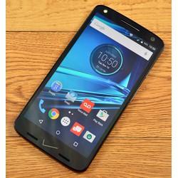 Điện thoại Motorola Droid Turbo 2 Ram 3G, Bộ Nhớ 32G ĐẲNG CẤP DOANH NHÂN.